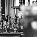 Beer Pumps - click to enlarge