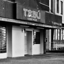 Tabu Lounge, London Road, Croydon (formerly The Cartoon) - click to enlarge