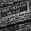 Frankham House. Crossfields Estate, Deptford - click to enlarge