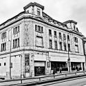 The Venue, New Cross - click to enlarge
