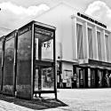 Surbiton station - click to enlarge