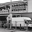 Wimbledon Greyhound Stadium - click to enlarge