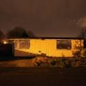 Excalibur Estate, Catford 10