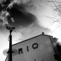 Rio cinema, Dalston