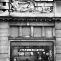 Starbucks, King William Street, EC4