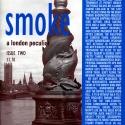 Smoke 02