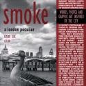 Smoke 06
