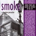 Smoke 07