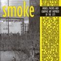 Smoke 08