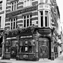 Leicester Arms