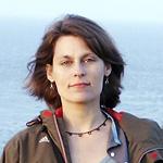 Meg Green